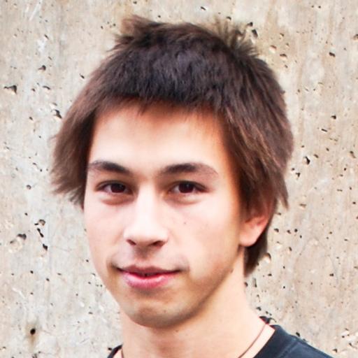 Hugo Duguay